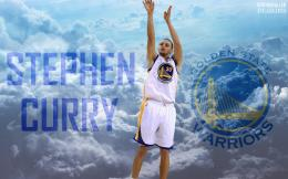Backgrounds For gt Stephen Curry Splash Wallpaper 1054