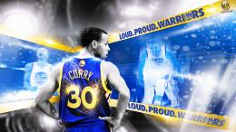 Stephen Curry Wallpaper HD #LGZzl 1112