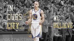 Stephen Curry Wallpaper Hd Stephen curry wallpaper hd 1560