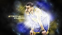 Stephen Curry Splash HD Wallpapers 1856