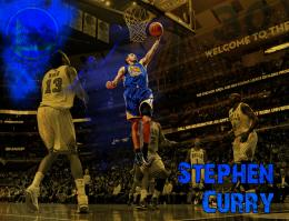stephen curry splash NBA basketball high definition wallpaper for best 1068
