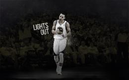 Stephen Curry Wallpaper Shooting 14 1750