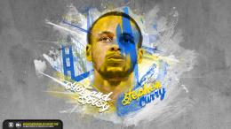 Watch stephen curry 77 3 pointers row, 94 , We creating hot chart 1243