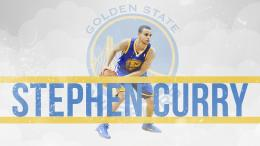 Stephen Curry Splash HD Wallpapers 1246