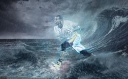 Stephen Curry HD Wallpaper by Sanoinoi 1095