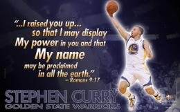 Stephen Curry Splash Wallpaper Splash Brothers Wallpaper Hd 1852