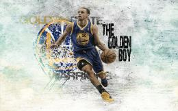 stephen curry splash nba stephen curry splash stephen curry splash 1026