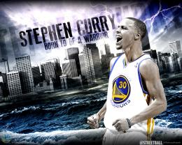 Warriors Stephen Curry Wallpapers 748