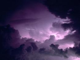 Stormy Weather HD Wallpapers 698