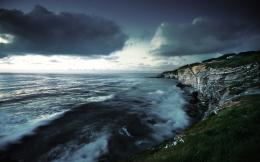 Stormy Weather HD Wallpapers 1586