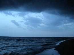 Stormy Weather HD Wallpapers 640