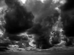 Stormy Weather HD Wallpapers 1397