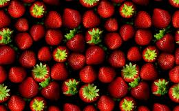 Strawberry Desktop Wallpapers 1930