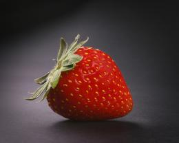 strawberry high definition wallpapers beautiful desktop background 747