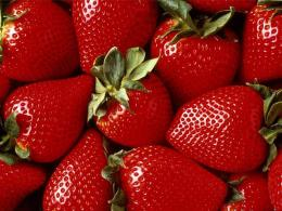 Wallpapers, Strawberry Desktop Wallpapers, Strawberry Desktop 592