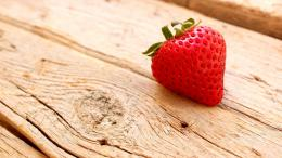 Strawberry Desktop Background HD wallpapers 560
