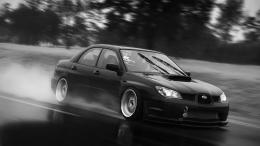 Cars Subaru Wallpaper 1600x900 Cars, Subaru 130