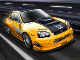 14669 subaru cars wallpapers hd wallpapers 3d jpg 1267