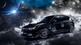Subaru Car HD Wallpapers 212
