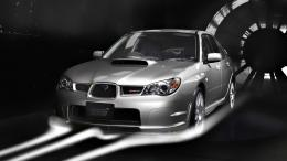 Subaru Desktop Cars Christmas HD wallpapers 551