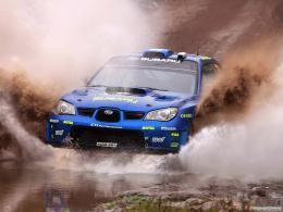 hd wallpapers subaru wrc hd wallpapers subaru wrc hd wallpapers 129