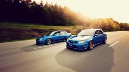 subaru impreza wallpapers jpg 1886