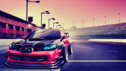 Subaru Impreza Tuning | 1920 x 1080 | Download | Close 1492