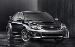 subaru car wallpapers subaru car wallpapers subaru car hd wallpapers 554