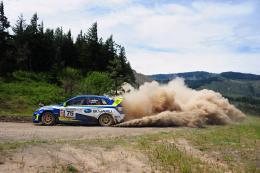 subaru rally wallpapers wallpaper desktop background in hd widescreen 649