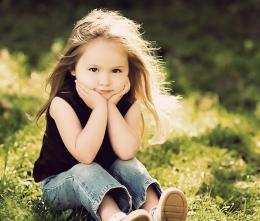baby hd wallpapers cute baby hd images child hd wallpapers cute baby 1497