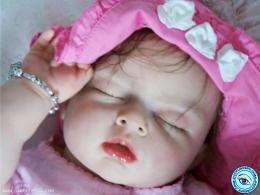 URL: http:www picturespk com view sweet baby sleeping 1024x768 html 217