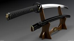 Katana Wallpaper, HD, Samurai Swords Wallpapers 1350
