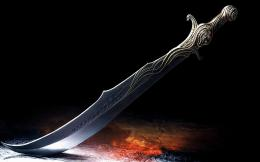 sword image old sword vintage sword image sword beautiful photo sword 715