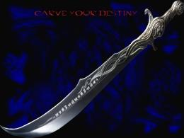 Sword Wallpaper Wallpaper 1023