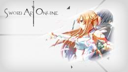 sword art online wallpapers free desktop 368
