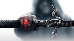Inquisition Hand Rings Sword Desktop Wallpaper Uploaded by Quest2g2 1245