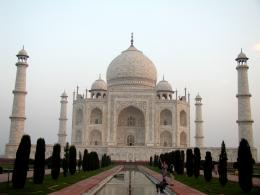 taj mahal wallpaper hd 8099 hd wallpapers jpg 337