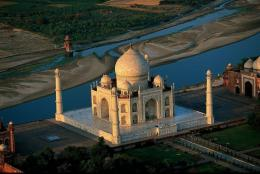 2047 taj mahal wallpapers 174