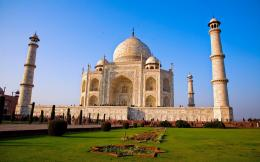 taj mahal hd wallpapers free download 1080p 806