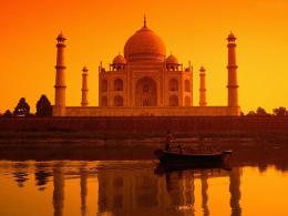 Tag: Taj Mahal Wallpapers, Images, Photos, Pictures and Backgrounds 1517