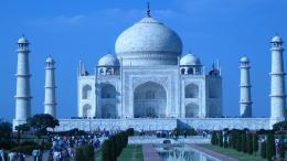 Taj Mahal HD Wallpapers 1783