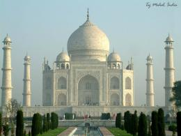 Buildings Wallpapers HD Wallpapers Taj Mahal Taj Mahal HD Wallpapers 1375