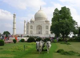 Taj Mahal marbal hd wallpapers 1129