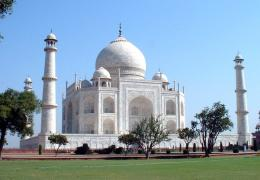 Category Archives: Taj Mahal Hd Wallpapers 1897