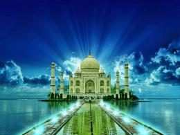 free taj mahal wallpaper hd wallpapers tourist places wallpaper free 347