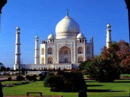 hd wallpapers taj mahal hd wallpapers taj mahal hd wallpapers 1384
