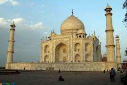 Agra Taj Mahal hd wallpapers totifun com 156