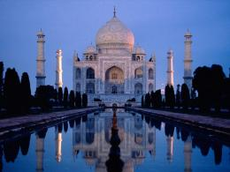 Taj Mahal HD Wallpapers Backgrounds | Pictures of Taj Mahal Next Image 1673