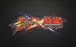 video games tekken street fighter game HD Wallpaper of Games 671