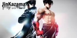 Tekken Game HD Wallpapers 1066